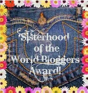 sisterhood-of-the-world-bloggers